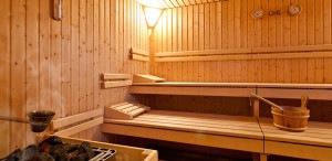 1_sauna_station